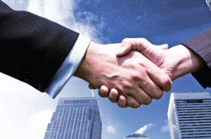 novarig elektrik ve yapı sistemleri bursa hizmetleri