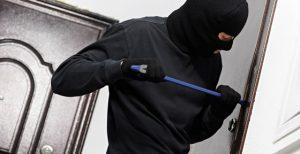 hırsız alarm sistemleri bursa